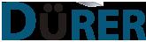 Dürer Logo